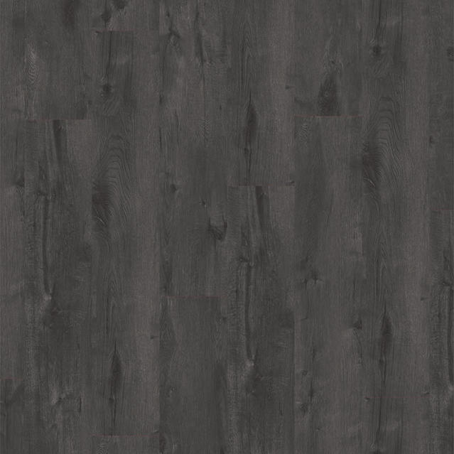 ALPINE OAK BLACK