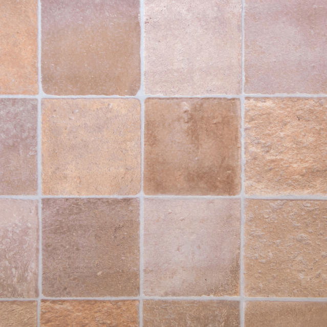 COTTAGE STONE BEIGE