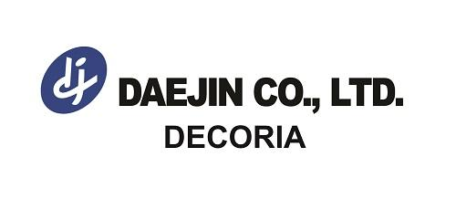 Daejin Co., LTD.